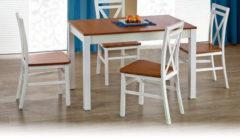 KSAWERYDARIUSZ 2 240x140 Stoły i krzesła