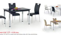 L31K138 240x140 Stoły i krzesła