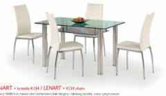 LENARTK134 240x140 Stoły i krzesła