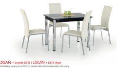LOGANK135 1 240x140 Stoły i krzesła