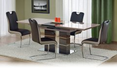 LORDK184 240x140 Stoły i krzesła