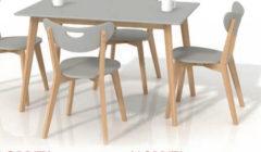 LORRITAPEPPI 1 240x140 Stoły i krzesła