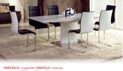 MARCELLOK104 240x140 Stoły i krzesła