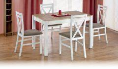 MAURYCYDARIUSZ 240x140 Stoły i krzesła