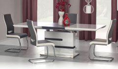 MONACOK259 240x140 Stoły i krzesła