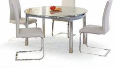 NESTORK106 240x140 Stoły i krzesła
