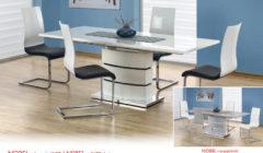 NOBELK198 240x140 Stoły i krzesła