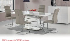 ONYXK230 240x140 Stoły i krzesła
