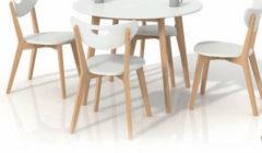 PEPPITAPEPPI 240x140 Stoły i krzesła
