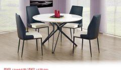 PIXELK199 240x140 Stoły i krzesła
