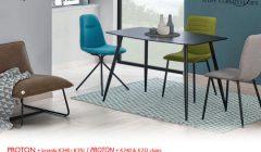 PROTONK240 K251 240x140 Stoły i krzesła