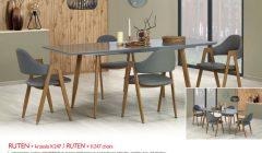 RUTENK247 240x140 Stoły i krzesła
