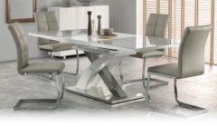 SANDOR 2 K228 240x140 Stoły i krzesła