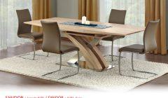 SANDORK181 240x140 Stoły i krzesła