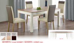 SEWERYNNORBERT 240x140 Stoły i krzesła
