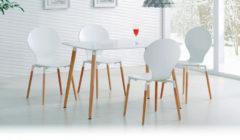 SOCRATESK164 240x140 Stoły i krzesła