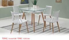TONICK248 240x140 Stoły i krzesła