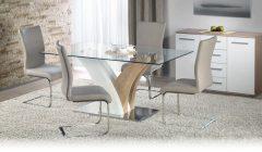 VILMERK219 240x140 Stoły i krzesła