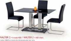 WALTER IIK85 240x140 Stoły i krzesła
