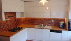 1 1 240x140 Meble kuchenne