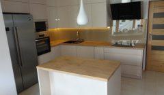 1 2 240x140 Meble kuchenne