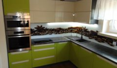 1 3 240x140 Meble kuchenne