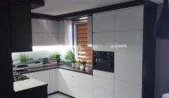 1 7 240x140 Meble kuchenne