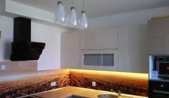1 9 240x140 Meble kuchenne