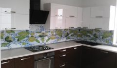 2 7 240x140 Meble kuchenne