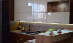 2 240x140 Meble kuchenne