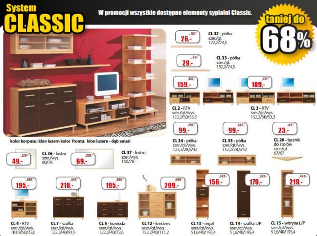 CLASSIC 648x482 CLASSIC