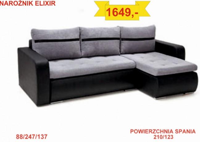 ELIXIR 648x460 ELIXIR