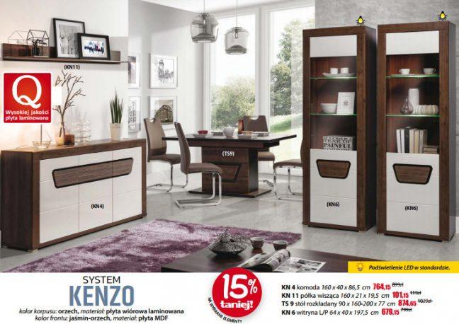 KENZO 648x458 KENZO