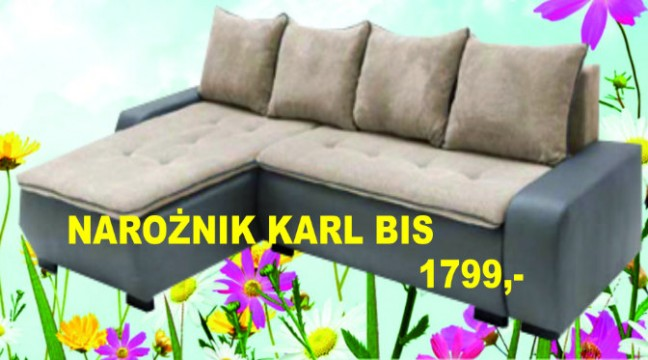 NAROZNIK KARL BIS 648x360 NAROŻNIK KARL BIS