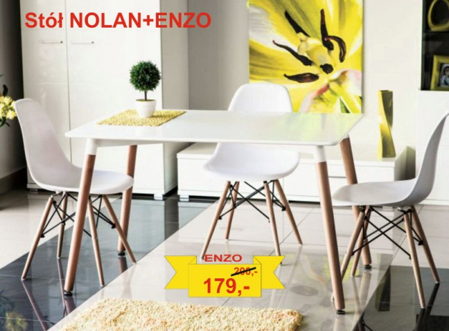 NOLAN+ENZO1 648x478 NOLAN+ENZO