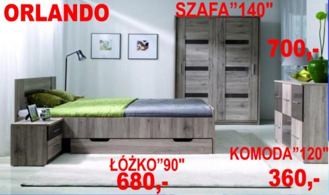 ORLANDO 648x385 ORLANDO
