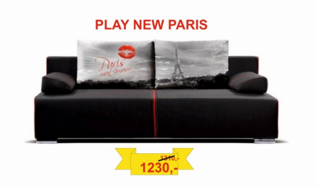 PLAY NEW PARIS1 648x383 PLAY NEW PARIS