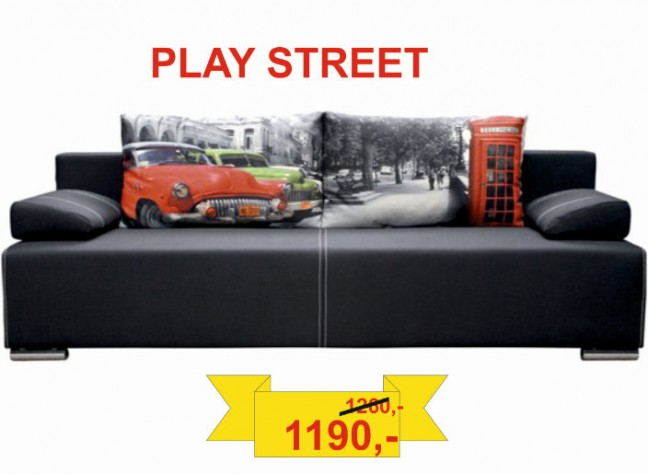 PLAY STREET1 648x474 PLAY STREET