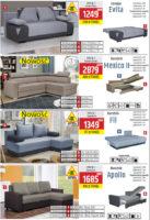 PROMOCJA 3 137x200 Meble Wójcik – atrakcyjne promocje