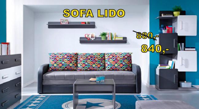 SOFA LIDO 648x356 SOFA LIDO