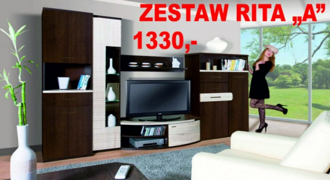 ZESTAW RITA A 648x354 ZESTAW RITA A