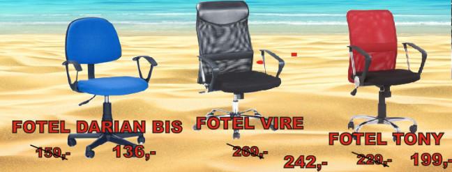 fotele 648x247 fotele