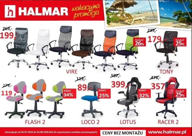 halmar promocja 648x459 halmar promocja