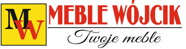 logo 7.10.2015 648x171 logo 7.10.2015