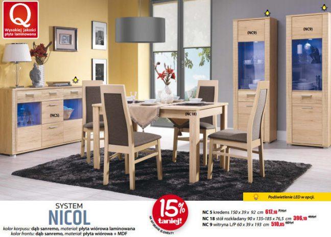 nicol 648x463 nicol