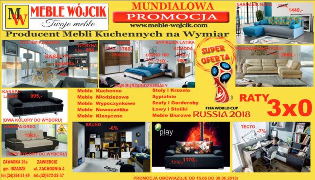 promocja mundialowa 648x370 promocja mundialowa