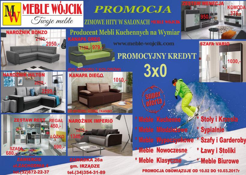 promocja promocja