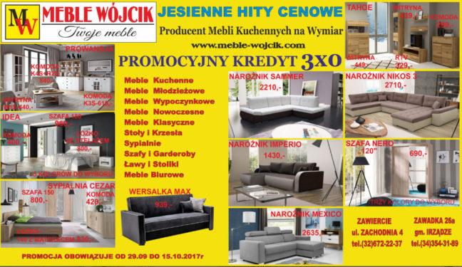 reklama strona 648x375 reklama strona