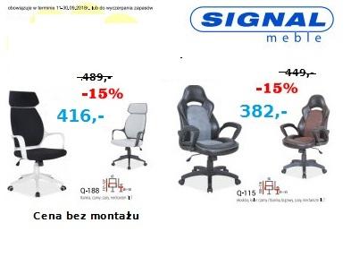 signal 2 promocja to signal 2 promocja to