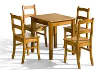 stol stol